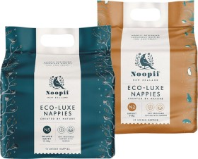 NEW-Noopii-Convenience-Nappies-16-24-Pack on sale