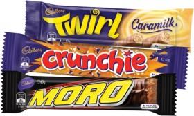 Cadbury-Chocolate-Bars-30-60g on sale