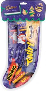 Cadbury-Christmas-Stocking-189g on sale