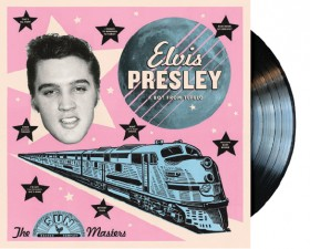 Elvis-Presley-A-Boy-from-Tupelo-The-Sun-Masters-1956-Vinyl on sale
