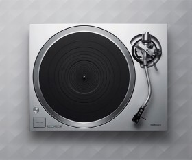 Technics-Direct-Drive-Turntable-System-SL-1500C on sale