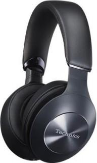 Technics-Premium-Noise-Cancelling-Headphones-EAH-F70N on sale