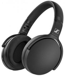 Sennheiser-HD-350BT-Over-Ear-Wireless-Headphones on sale