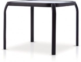 Outdoor-Creations-Southland-51cm-Square-Side-Table on sale