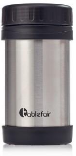 Tablefair-500ml-Food-Flask on sale