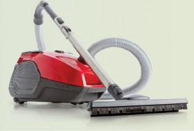 Electrolux-Power-Force-Dustgone-Vacuum-Cleaner on sale