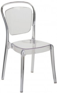 Chiara-Dining-Chair on sale