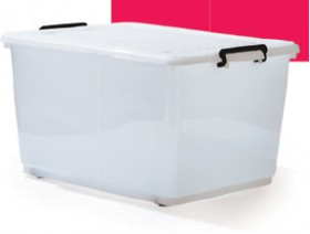 HousUS-60L-Storage-Box on sale