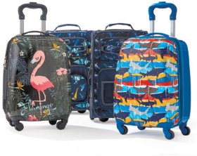 Hopscotch-Cabin-Trolleycases on sale