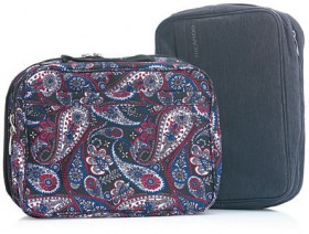 Ricardo-Travel-Essential-Toiletry-Bags on sale