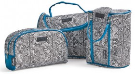 Mambo-World-Tour-Carry-Holdall-Wash-Bags on sale