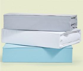 Esprit-250-Thread-Count-50cm-Deep-Wall-Queen-Sheet-Sets on sale