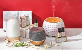 Homedics-Ellia-By-Homedics-Aromatherapy-Diffusers-Oils on sale