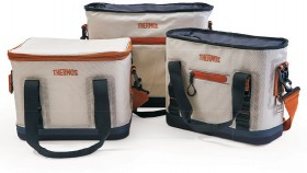 Thermos-Trailsman-Cooler-Bags on sale