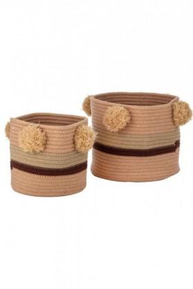 Pomery-Basket-Set-of-Two on sale