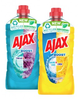 Ajax-Multipurpose-1L on sale