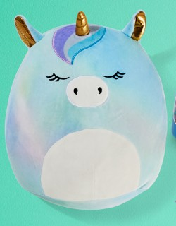 Assorted-Squishmallows-12 on sale