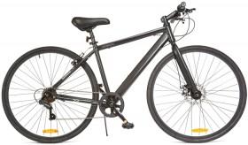 70cm-Copenhagen-Bike on sale