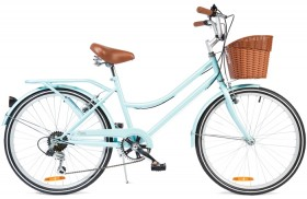 60cm-Paris-Cruiser-Bike on sale