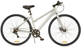 70cm-Montreal-Urban-Cruiser-Bike on sale