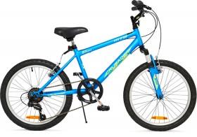 50cm-Crusader-Bike on sale