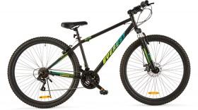 74cm-Everest-Mountain-Bike on sale