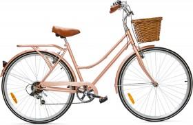 70cm-Esplanade-Vintage-Cruiser-Bike on sale