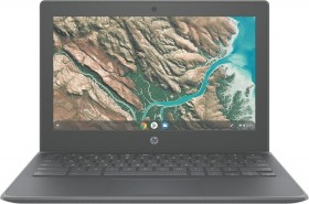 HP-Chromebook-11.6-G8-EE on sale