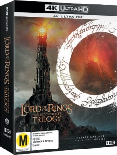 Lord-of-the-Rings-Trilogy-4K-Ultra-HD on sale