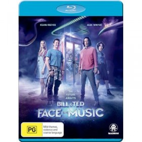 Bill-Ted-Face-the-Music-Blu-Ray on sale