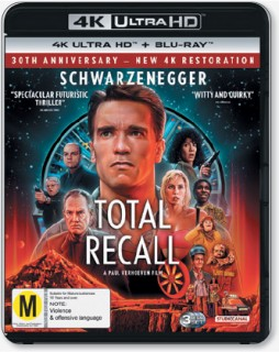 Total-Recall-4K-Ultra-HD on sale