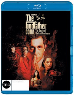 Godfather-Part-III-The-Coda-The-Death-Of-Michael-Corleone-Blu-Ray on sale