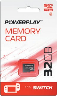 PowerPlay-Switch-Memory-Cards on sale