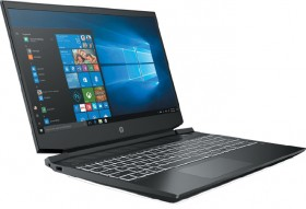 HP-Pavilion-15-ec1073AX-Gaming-Laptop on sale
