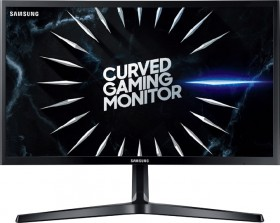 Samsung-23.5-FHD-Curved-Gaming-Monitor on sale