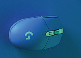 Logitech-G305-LIGHTSPEED-Wireless-RGB-Gaming-Mouse on sale