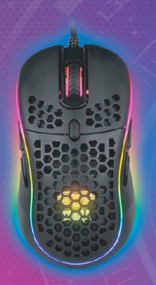 PowerPlay-Holy-Cobra-RGB-Gaming-Mouse on sale