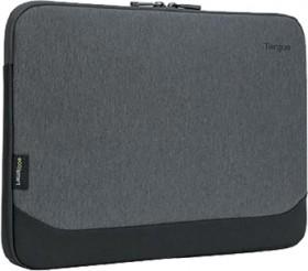Targus-Cypress-EcoSmart-11-12-Sleeve-Light-Grey on sale