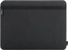 Incase-Carryzip-Brief-13 on sale