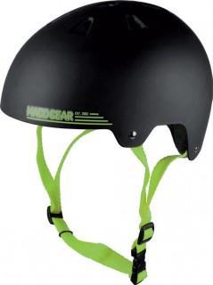 Madd-Helmet-Black on sale