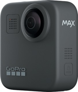 GoPro-Max-360-Action-Cam on sale