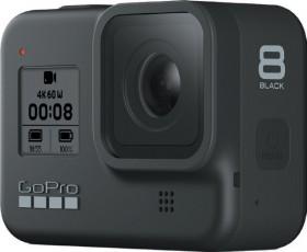 GoPro-Hero8-Black on sale