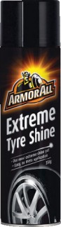 Armor-All-Extreme-Tyre-Shine-350g on sale