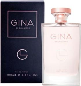 Gina-Liano-100mL-EDP on sale