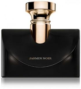 Bvlgari-Splendida-Jasmine-Noir-30mL-EDP on sale
