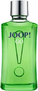 Joop-Go-EDT-100mL on sale