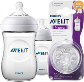 Up-to-35-off-RRP-Avent-Baby-Bottles-Teats on sale