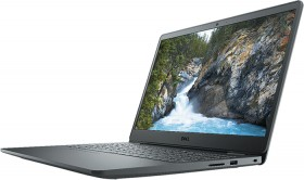 Dell-Inspiron-3505-15-Laptop on sale