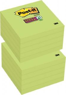 Post-it-Super-Sticky-Notes on sale