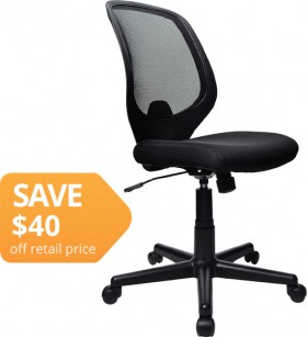 Boston-Vibe-Chair on sale